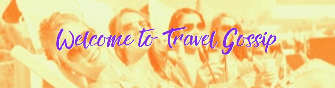 travel trade marketing