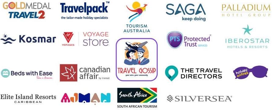 Travel Gossip Premium Membership
