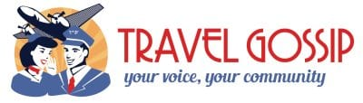 travel trade marketing