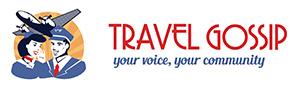 Travel Gossip