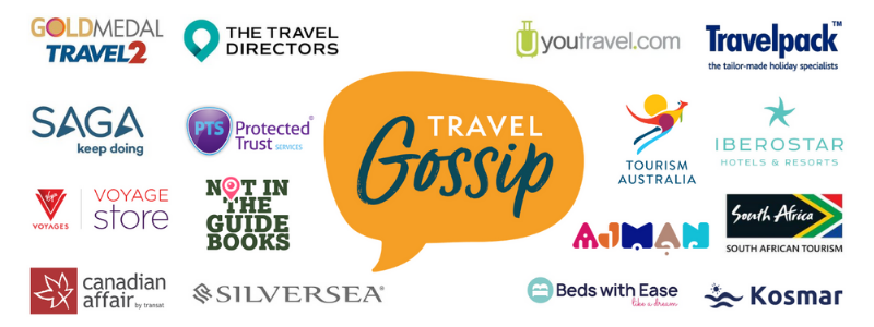 Travel Gossip Premium Membership