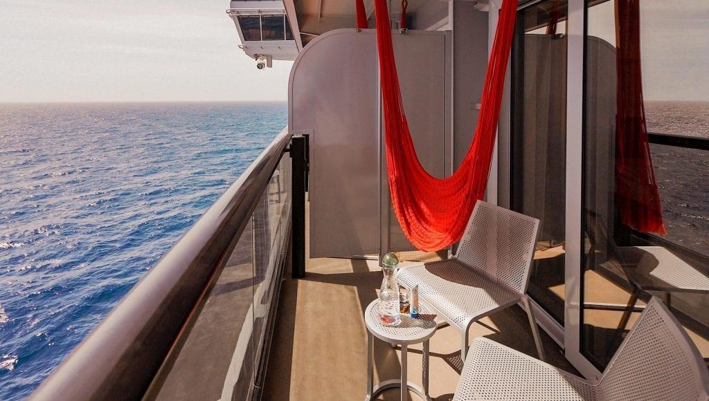 Virgin Voyages UK cruises