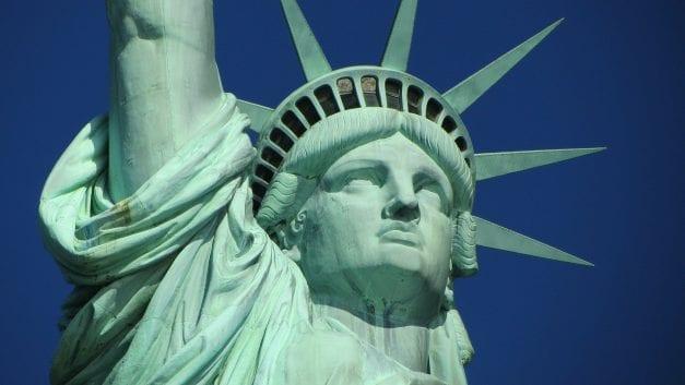 No reason to delay opening up transatlantic travel, says Virgin