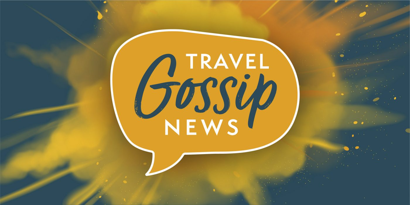 Travel Industry News