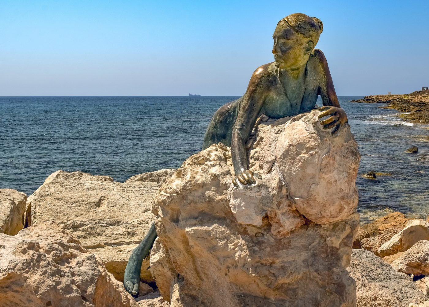 TUI plea to Cyprus