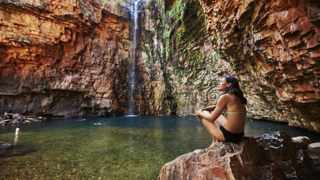 6 amazing reasons to sell…Western Australia
