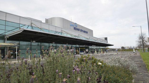 BA expands domestic routes