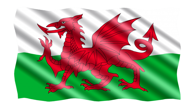 Wales to ditch pre-departure in-country testing – but it wants to keep Day 2 PCRs