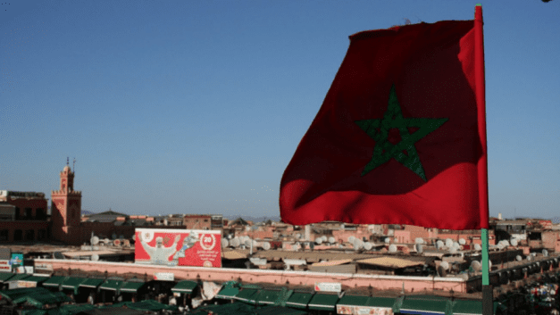 TUI has seats available on last rescue flights from Morocco