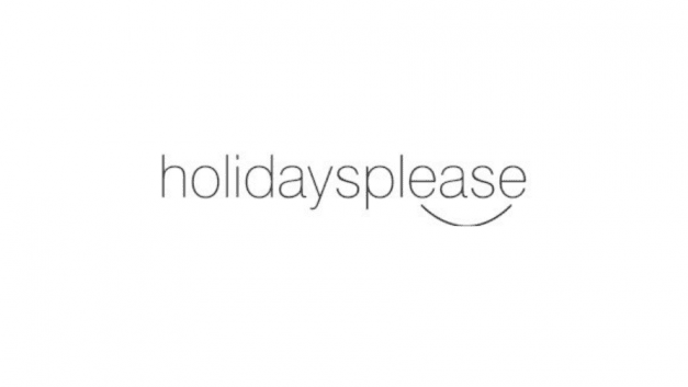 Holidaysplease Director gets a pleasant surprise